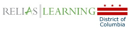 welearn Training: Training Made Easy
