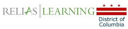 welearn Training: Training Made Easy